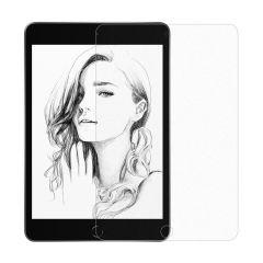 Apple iPad Mini 4 aizsargstikls Nillkin AG paper-like screen protector iPad Mini 4