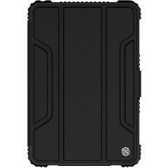 iPad iPad Mini 4 maciņš Nillkin Bumper  iPad Mini 4