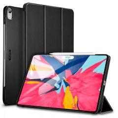 Apple iPad Pro 12.9 (2018) tahvelarvutite ümbrised ja ekraani kaitseklaasid
