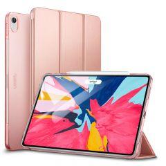 Apple iPad Pro 12.9 (2018) maciņš ESR iPad Pro 12.9 2018 Yippee Color