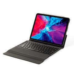 iPad iPad Pro 12.9 (2018) maciņš ESR Bluetooth Keyboard iPad Pro 12.9 2018