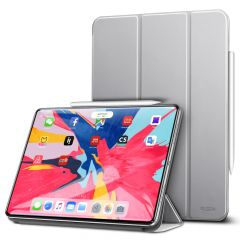 iPad iPad Pro 12.9 (2018) maciņš ESR iPad Pro 12.9 (2018) Yippee Color Magnetic