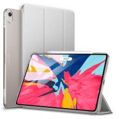 iPad iPad Pro 12.9 (2018) maciņš ESR iPad Pro 12.9 (2018) Yippee Color