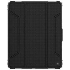 iPad iPad Pro 12.9 (2018) maciņš Nillkin Bumper  iPad Pro 12.9 (2018)