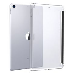 Apple iPad Air 10.5 (2019) maciņš ESR iPad Air 10.5 Yippee Shell