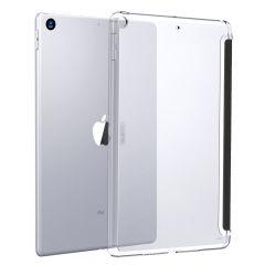 iPad iPad Air 10.5 (2019) planšetdatora maciņi, aizsargstikli