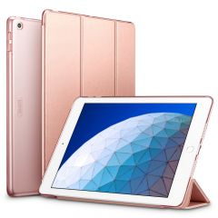 Apple iPad Air 10.5 (2019) maciņš ESR iPad Air 10.5 (2019) Yippee Color