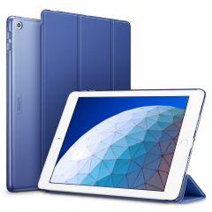 iPad iPad Air 10.5 (2019) maciņš ESR iPad Air 10.5 2019 Yippee Color