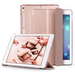 iPad iPad Pro 10.5 (2017) maciņš ESR iPad Pro 10.5 (2017) Yippee Color Plus