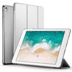 iPad iPad Pro 10.5 (2017) maciņš ESR iPad Pro 10.5 (2017) Yippee Color