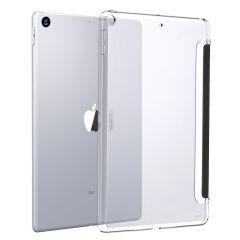 Apple iPad Mini 5 (2019) maciņš ESR iPad Mini 2019 Yippee Shell