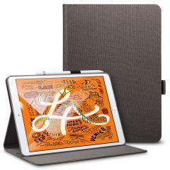 iPad iPad Mini 5 (2019) tahvelarvuti ümbris ESR iPad Mini 5 (2019) Simplicity Holder