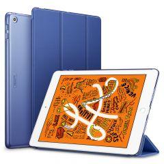 iPad iPad Mini 5 (2019) tahvelarvuti ümbris ESR iPad Mini 5 (2019) Yippee Color