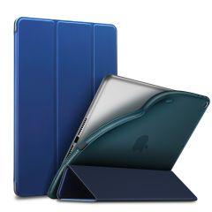 iPad iPad Mini 5 (2019) tahvelarvuti ümbris ESR iPad Mini 5 (2019) Rebound