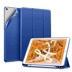 iPad iPad Mini 5 (2019) tahvelarvuti ümbris ESR iPad Mini 5 (2019) Rebound Pencil