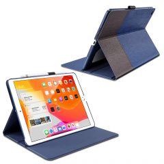 Apple iPad 10.2 (2019) planšetes maciņš
