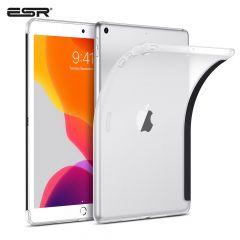 iPad iPad 10.2 (2019) maciņš ESR Rebound Shell  iPad 10.2 (2019)