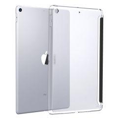 iPad iPad 10.2 (2019) planšetdatora maciņi, aizsargstikli