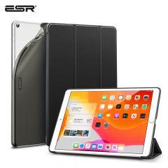 iPad iPad 10.2 (2019) maciņš ESR Rebound  iPad 10.2 (2019)