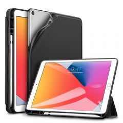 iPad iPad 10.2 (2019) maciņš ESR Rebound Pensil  iPad 10.2 (2019)