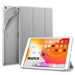 iPad iPad 10.2 (2019) maciņš ESR Rebound Slim  iPad 10.2 (2020/2019)