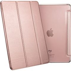 Apple iPad Air 2 maciņš ESR iPad Air 2 Yippee Color Plus