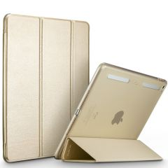 Apple iPad Air 2 planšetes maciņš ESR iPad Air 2 Yippee Color Plus