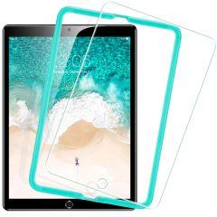 Apple iPad Air 2 aizsargstikls ESR Glass Film iPad Air 2