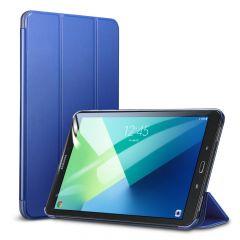 Galaxy Tab Galaxy Tab A 10.1 (2018) tablet skal, fodral, skärmskydd