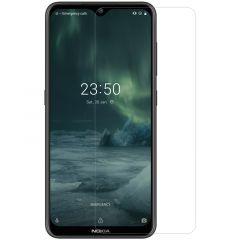Nokia 6.2/7.2 aizsargstikls Nillkin H tempered glass Nokia 6.2/7.2