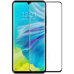 Xiaomi Mi Note 10 kaitseklaas NILLKIN CP+MAX Tempered Glass Xiaomi Mi Note 10