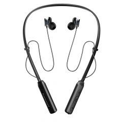 Bluetooth Bluetooth  Tronsmart Sport Encore S2 Black bezvadu austiņas