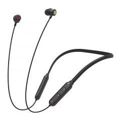 Bluetooth Bluetooth  Nillkin Bluetooth Neckband