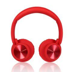 Austiņas Bluetooth  XO MOBILE Bluetooth Headphones
