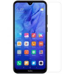 Xiaomi RedMi Note 8T aizsargstikls Nillkin H+PRO Tempered Glass Xiaomi Redmi Note 8T