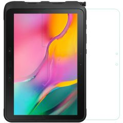 Galaxy Tab Galaxy Tab Active Pro planšetdatora maciņi, aizsargstikli