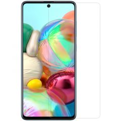Galaxy Note Galaxy Note 10 Lite skärmskydd Nillkin H+PRO Tempered Glass Samsung Galaxy Note 10 Lite