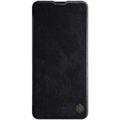 Galaxy A51 maciņš Nillkin Qin Leather  Galaxy A51