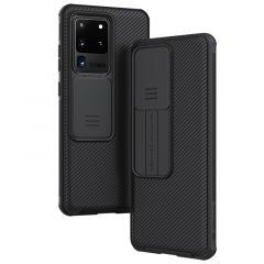 Galaxy S20 Ultra skal Nillkin CamShield PRO  Galaxy S20 Ultra