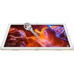 Huawei MediaPad M6 10.8 planšetes aizsargstikls