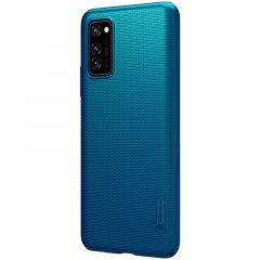 Honor Honor V30 vāciņš Nillkin Super Frosted Shield  Honor V30