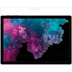 Microsoft Surface Pro 6 aizsargstikls Nillkin H+ Tempered Glass Microsoft Surface Pro 6/Pro 5