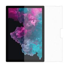 Surface Pro 6 Surface Pro 6 tahvelarvuti ekraani kaitseklaas Nillkin AG Paper-like screen protector Microsoft Surface Pro 6/Pro 5