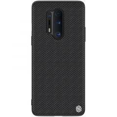 OnePlus 8 Pro vāciņš Nillkin Textured  OnePlus 8 Pro