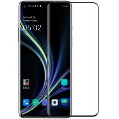 OnePlus 8 Pro kaitseklaas Nillkin 3D DS+MAX Tempered Glass OnePlus 8 Pro