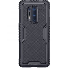 OnePlus 8 Pro vāciņš Nillkin Tactics  OnePlus 8 Pro