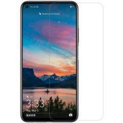 Huawei P40 Lite aizsargstikls Nillkin H Tempered Glass Huawei P40 Lite