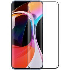Xiaomi Mi 10 aizsargstikls Nillkin 3D CP+MAX Xiaomi Mi 10