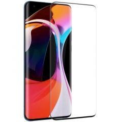 Xiaomi Mi 10 Pro aizsargstikls Nillkin 3D DS+MAX Xiaomi Mi 10 Pro