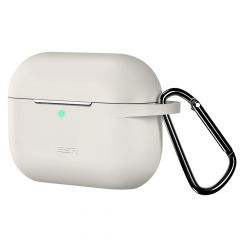 Apple AirPods Pro maciņš ESR Bounce  AirPods Pro